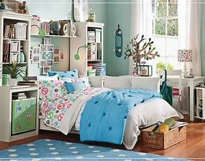 Bedroom designs for teen girls awesome girls bedroom for The ideas for teen bedroom decor