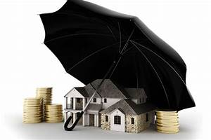 Checklist for Home Loan Borrowers aged above 50