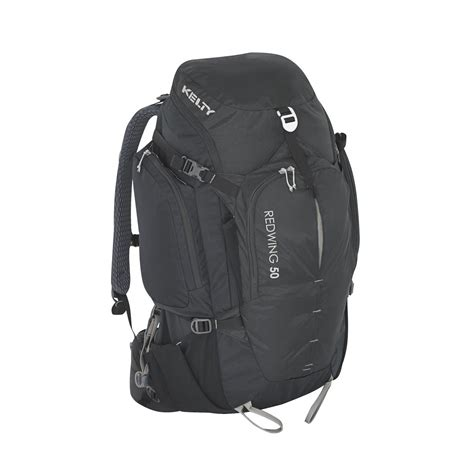 Kelty Redwing 50 Hiking Backpack  664661, Camping