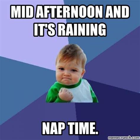 Nap Meme - nap time meme 28 images resisting arrest imgflip nap time my favorite time of year misc