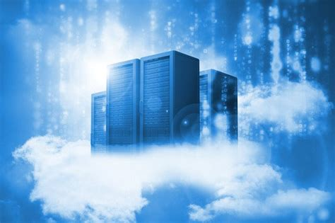 lost   clouds  private data   indexed  google cso