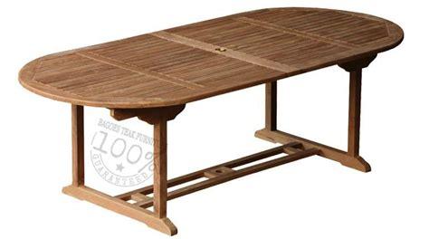 birth teak garden furniture adelaide united teak