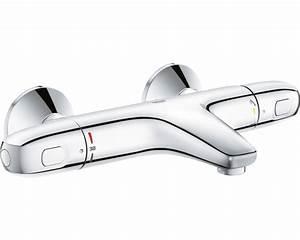 Grohe Grohtherm 2000 Thermostat Wannenbatterie : thermostat wannenbatterie grohe grohtherm 1000 34155003 ~ Watch28wear.com Haus und Dekorationen