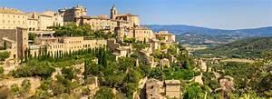 Miroiterie Aix En Provence : 10 mejores excursiones y tours en aix en provence qu ~ Premium-room.com Idées de Décoration