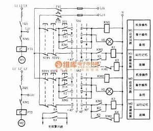 index 69 control circuit circuit diagram seekiccom With index 111 control circuit circuit diagram seekiccom