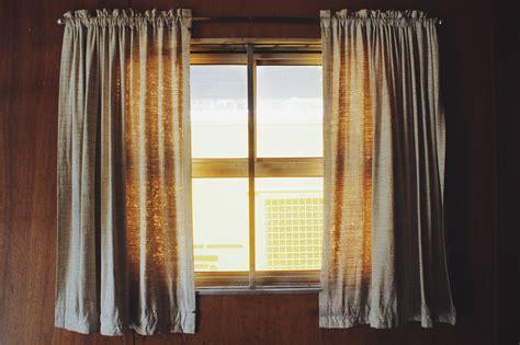 breezy window images pexels  stock