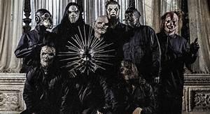 slipknot new masks MEMEs
