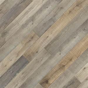 Parador Laminat Test : kronotex laminat test simple parador eco balance oak prestige natural antique laminate flooring ~ Orissabook.com Haus und Dekorationen