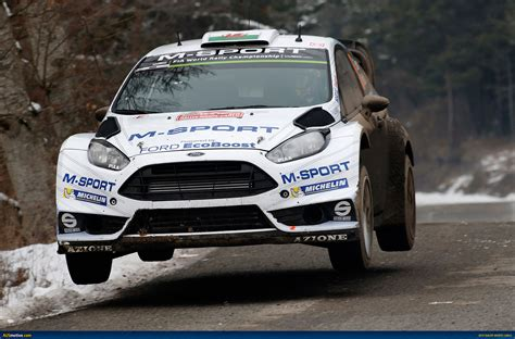 rallye monte carlo 2015 en direct ausmotive 187 2015 rallye monte carlo in pictures
