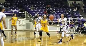 SWAC Women's Basketball Recaps: Jan. 16 | HBCU Sports