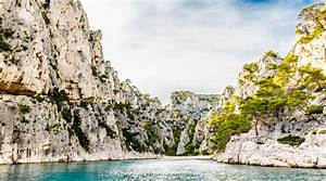 De mooiste plek... Mooiste Plekken Italie