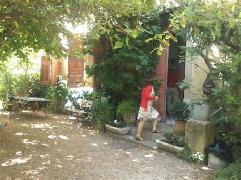 atelier cuisine aix en provence lindo picture of atelier cezanne aix en provence