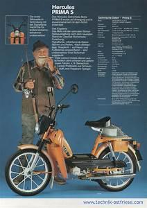 K Und K Prospekt : hercules prospekt mofas 1980 ~ Orissabook.com Haus und Dekorationen