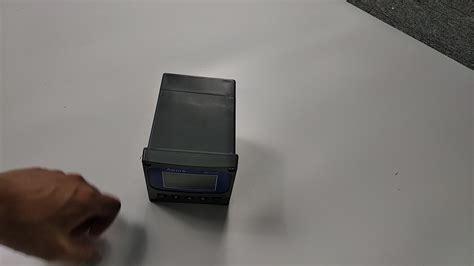 Ph Meter Atc By Tb Andalas apure machine atc ph meter adjuster pinpoint orp meter
