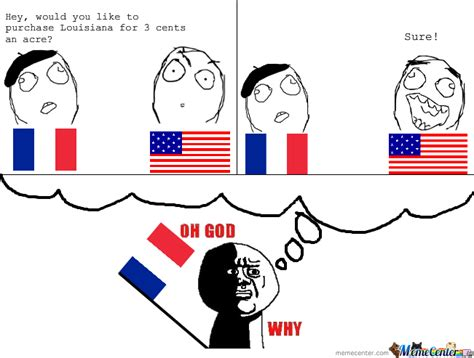 Meme France - french memes image memes at relatably com