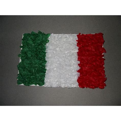 preschool italian theme projects that teach children 691 | 8395c2993526710ebfb9b7dbbdbe5f96749bdd2a large