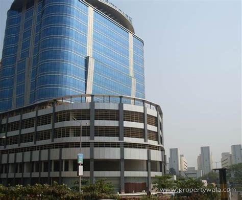 gami real tech park vashi navi mumbai office space