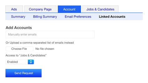 How To Delete My Resume Account by How To Collaborate With Colleagues On Recruitment Indeed