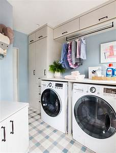 52 best laundry room design decorating ideas images on With deciding appropriate laundry room decor