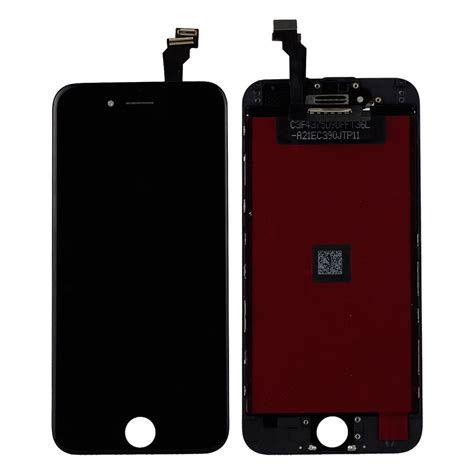 high quality apple iphone  lcd display  touch screen