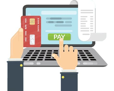 Credit Card Payment Processing  Accept Credit Card Payments. Apache Helicopter Signs. Connection Signs Of Stroke. Wilson's Disease Signs Of Stroke. Prescription Signs. Collapsed Lung Signs. Signs 2002 Signs Of Stroke. Buddhism Signs. Golf Signs