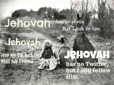 You talk about a thankful party! Thankful to Jehovah for being our best friend, one we can always rely and run to. | Jehovah, Jw ...