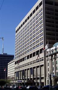 Mount Sinai Hospital, Toronto - Wikipedia