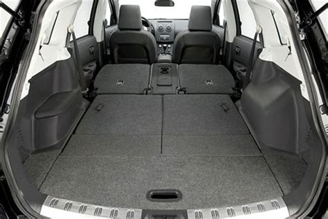 comment attacher siege auto nissan qashqai now available as a 7 seater