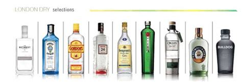 brands of gin gin it to win it brandy rand