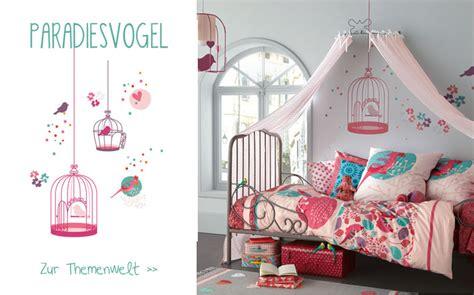 Kinderzimmer Junge Vertbaudet by Deko Idee Kinderzimmer