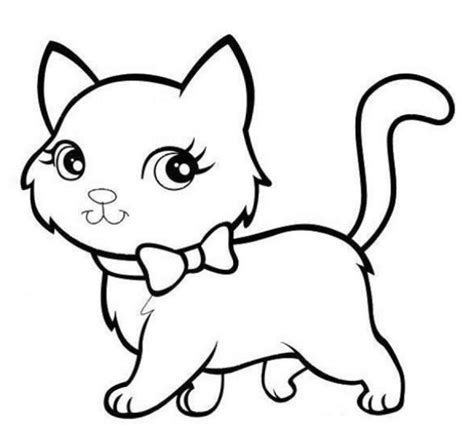 57+ Gambar Animasi Keren Dan Mudah Terbaru