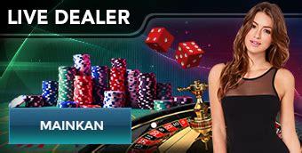 SOBATBET88 - BET88 - SBOBET88 - Judi Poker Online Uang Asli
