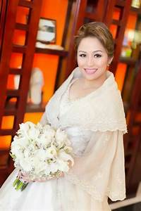maria clara wedding gown by harley ruedas from cebu city With filipino wedding dress