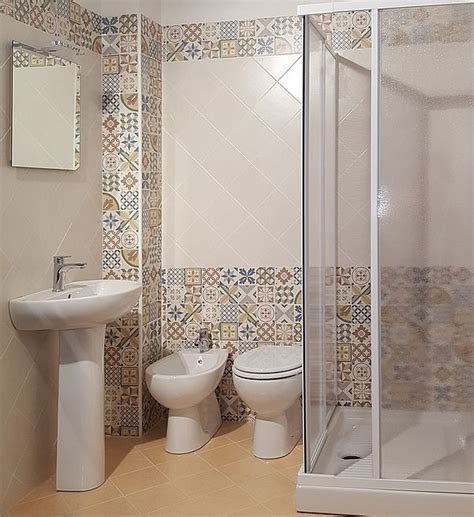 piastrelle bagno in offerta piastrelle bagno in offerta stunning awesome piastrelle