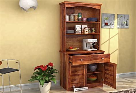 kitchen cabinets india kitchen cabinets india rapflava 6274