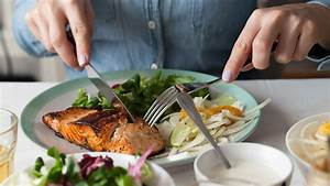Healthy Eating Habits For Multiple Sclerosis