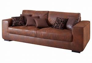 Otto Versand Angebote : otto sofas angebote l sofa mit schlaffunktion beste bett und matratze bestes bett und matratze ~ Orissabook.com Haus und Dekorationen