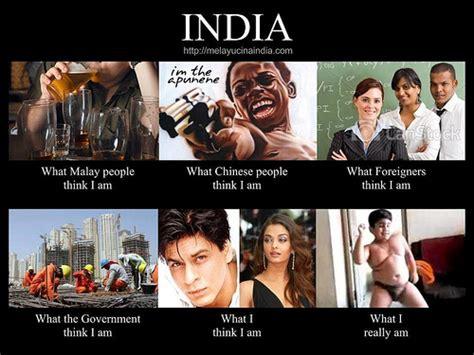 India Meme - girl meme jokes memes amp pictures hot girls wallpaper