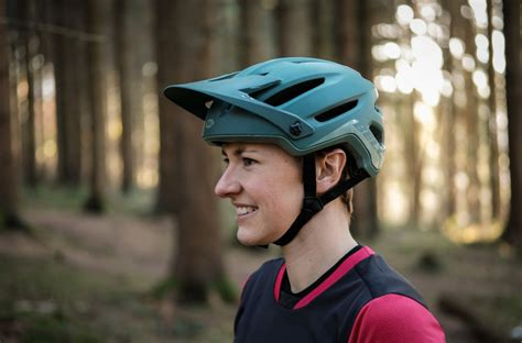 bell forty helmet review  roadcc