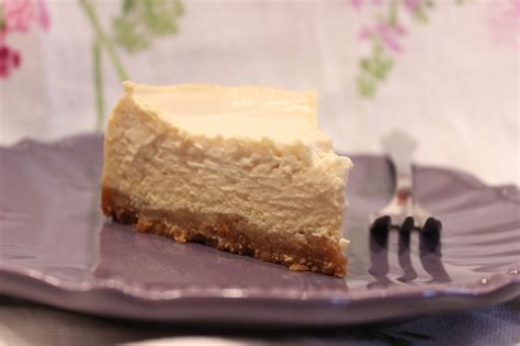 cuisiner le mascarpone cheesecake pour ceux qui aiment cuisiner