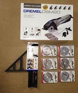 Was Ist Ein Dremel : der dremel dsm20 f r modellbauer teil 1 flugwieseflugwiese ~ Orissabook.com Haus und Dekorationen