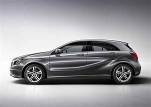 Mercedes Classe A 180 Amg : 2015 mercedes a serisi a 180 amg g ncel fiyatlar uygun ta t ~ Farleysfitness.com Idées de Décoration