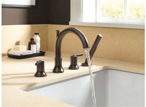 kitchen faucets and sinks page 2 4759