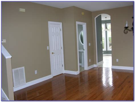 choosing paint colors for interior house home design ideas