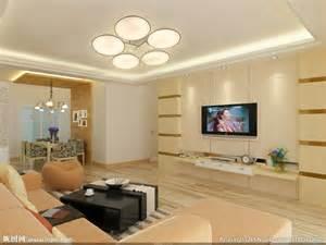 Livingroom Wall Decor