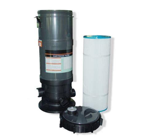filtre 224 cartouche pour piscine distripool