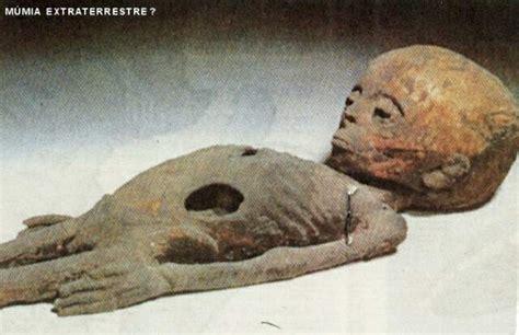 chambre secrete les pyramides le projet et l 39 egypte extraterrestre