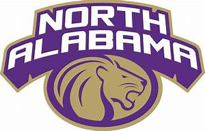 UNA men's basketball to face Gonzaga in 2018