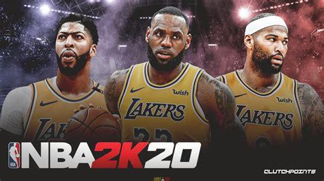 nba  xbox  version full game