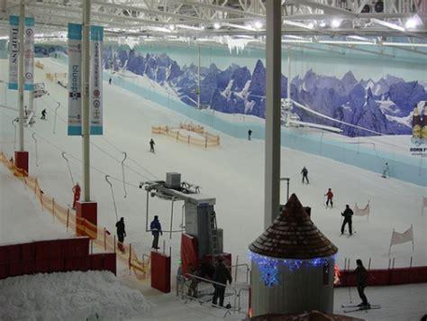 ski  snowboard parents    chill factor